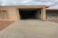 2249 N FLOYD Drive, Mesa, AZ 85215