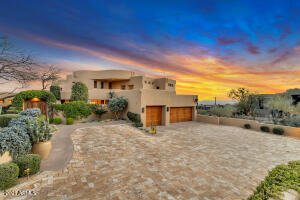 42792 N 111TH Place, Scottsdale, AZ 85262
