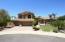 14202 S 14th Street, Phoenix, AZ 85048