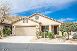 31964 N ECHO CANYON Road, San Tan Valley, AZ 85143