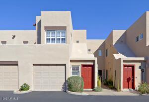 11260 N 92 nd Street N, 2027, Scottsdale, AZ 85260