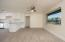 7513 E MCKINLEY Street, Scottsdale, AZ 85257