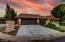 2101 E PASADENA Avenue, Phoenix, AZ 85016