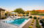 18903 N SILVERLEAF Drive, Scottsdale, AZ 85255