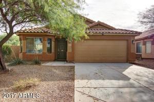 36259 W BILBAO Street, Maricopa, AZ 85138