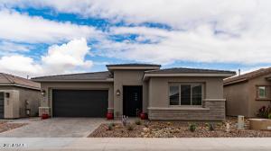 2828 E DONALD Drive, Phoenix, AZ 85050