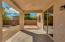 9821 E KEATS Avenue, Mesa, AZ 85209