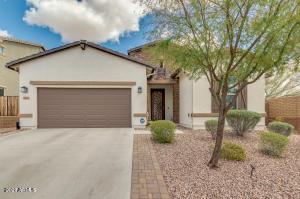 31307 N 137TH Lane, Peoria, AZ 85383