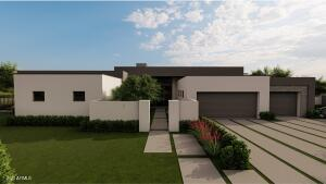 RENDERINGS BY CULLUM HOMES. MAY NOT REPRESENT THE FINAL PRODUCT.