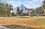 7190 E IRONWOOD Drive, Paradise Valley, AZ 85253