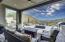 13711 N PROSPECT Trail, Fountain Hills, AZ 85268