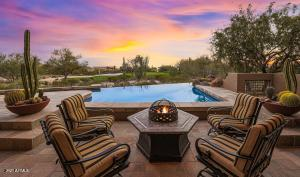 10040 E HAPPY VALLEY Road, 411, Scottsdale, AZ 85255