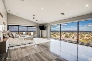 2728 E REDFIELD Road, Phoenix, AZ 85032