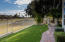 24723 S CEDARCREST Drive S, Sun Lakes, AZ 85248