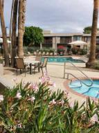 4354 N 82ND Street, 234, Scottsdale, AZ 85251