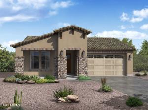 29791 N 113TH Lane, Peoria, AZ 85383