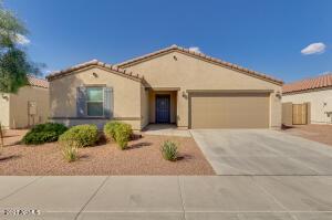 1744 E Chanute Pass, Phoenix, AZ 85040