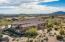 9862 E ALLISON Way, Scottsdale, AZ 85262