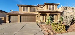 6350 W RANGE MULE Drive, Phoenix, AZ 85083