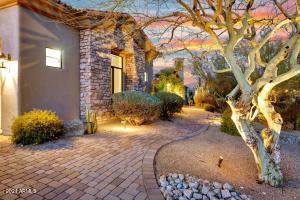8042 E SOARING EAGLE Way, Scottsdale, AZ 85266
