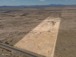 17680 W Arica Road, -, Casa Grande, AZ 85193