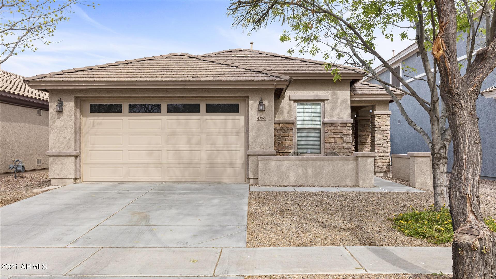 4396 LOS ALTOS Drive, Gilbert, Arizona 85297, 4 Bedrooms Bedrooms, ,2 BathroomsBathrooms,Residential,For Sale,LOS ALTOS,6209185