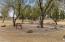 4396 E LOS ALTOS Drive, Gilbert, AZ 85297