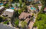 8606 S DORSEY Lane, Tempe, AZ 85284