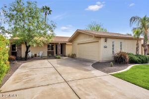 7609 N VIA DEL ELEMENTAL, Scottsdale, AZ 85258
