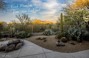 6368 E SENITA Circle, Scottsdale, AZ 85266