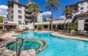 15802 N 71ST Street, 405, Scottsdale, AZ 85254