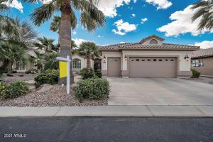15969 W WHITTON Avenue, Goodyear, AZ 85395
