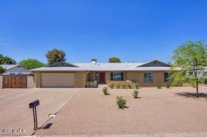 2928 W KERRY Lane, Phoenix, AZ 85027