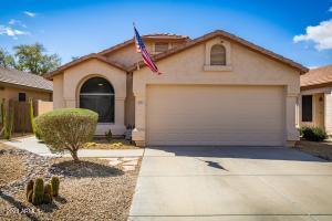 4711 E MOSSMAN Road, Phoenix, AZ 85050