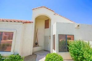 15094 N 86TH Lane, Peoria, AZ 85381