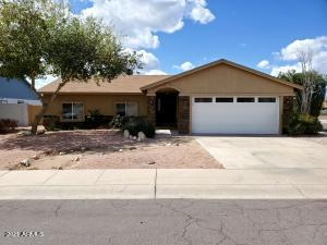10790 N 106TH Place, Scottsdale, AZ 85259