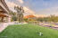 4708 E CRYSTAL Lane, Paradise Valley, AZ 85253