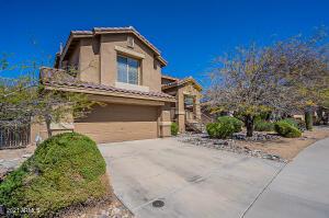 10254 E LE MARCHE Drive, Scottsdale, AZ 85255