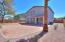 43602 W OSTER Drive, Maricopa, AZ 85138