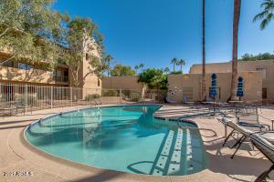 4950 N MILLER Road, 208, Scottsdale, AZ 85251