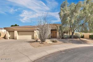 21143 N 74th Way, Scottsdale, AZ 85255