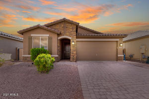 2107 W EMRIE Avenue, Queen Creek, AZ 85142