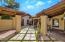 8306 N MERION Way, Paradise Valley, AZ 85253