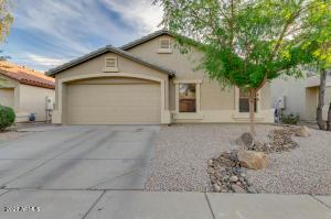 12609 W PASADENA Avenue, Litchfield Park, AZ 85340