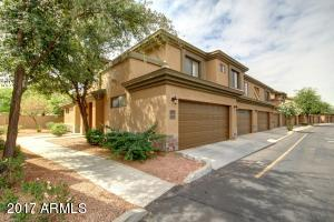 705 W QUEEN CREEK Road, 1191, Chandler, AZ 85248