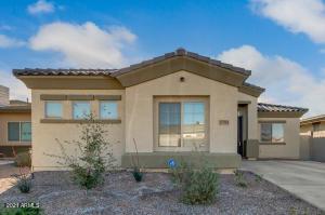 17594 N ROSA Drive, Maricopa, AZ 85138
