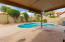 3361 W GOLDEN Lane, Chandler, AZ 85226
