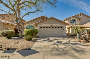 2207 E PARAISO Drive, Phoenix, AZ 85024