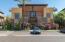 4931 N WOODMERE FAIRWAY, 1007, Scottsdale, AZ 85251