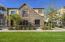 4703 E WATERMAN Street, 103, Gilbert, AZ 85297